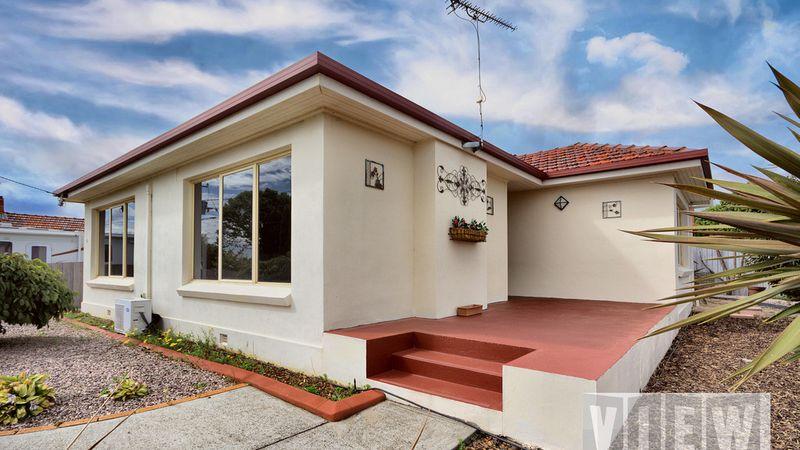 property image 1048253