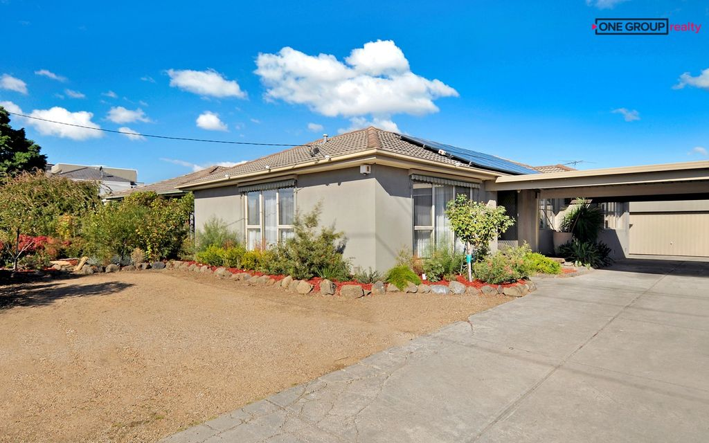 Renovated House In Great Location!