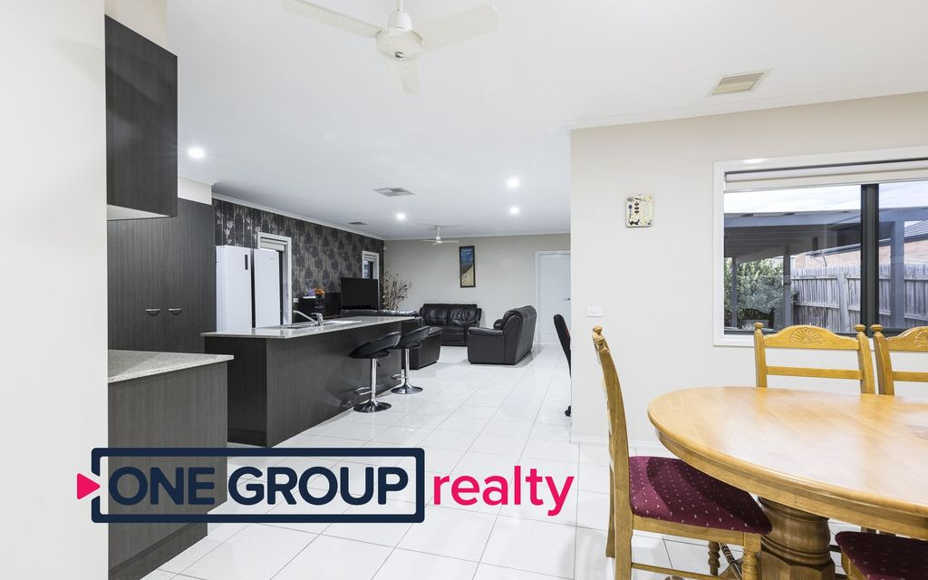 Amazing Central Location with Fantastic Lifestyle & incredible living space!