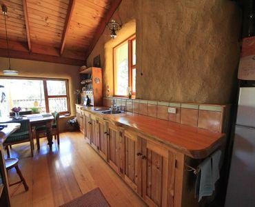property image 99466