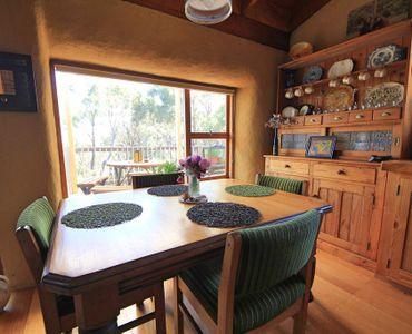 property image 99467
