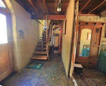 property image 99473