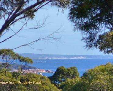 property image 99461