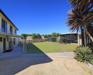 property image 99503