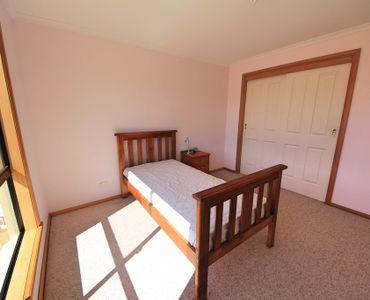 property image 99496