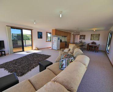 property image 99489