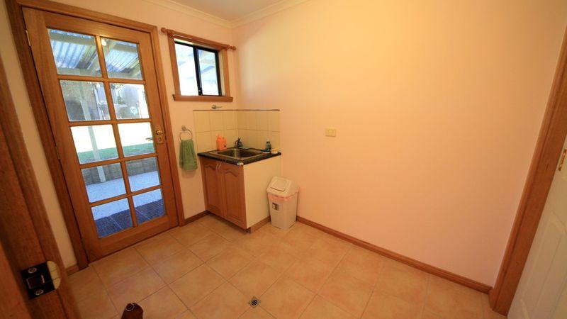 property image 99502