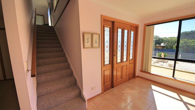 property image 99484