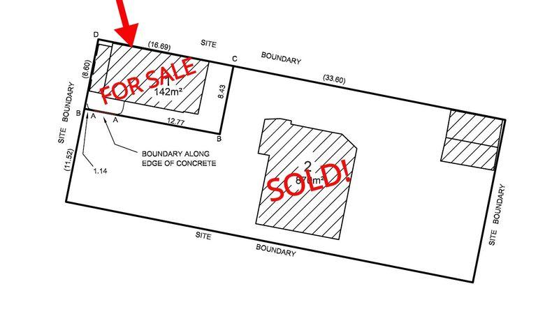 property image 984022