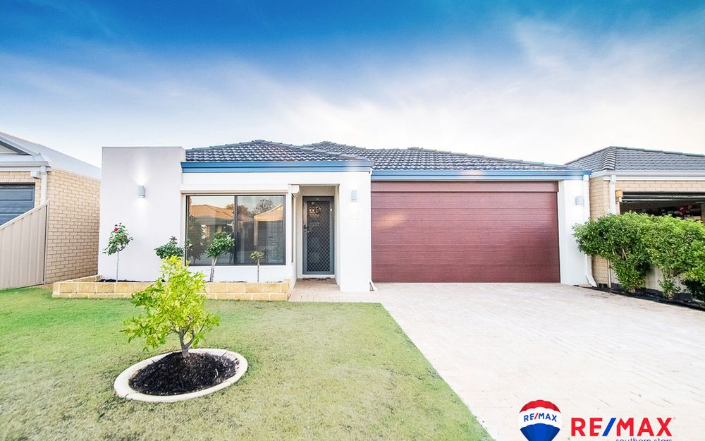 UNDER CONTRACT…..by RE/MAX