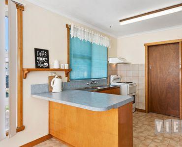 property image 983175
