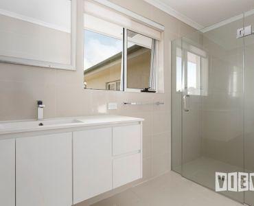 property image 983459