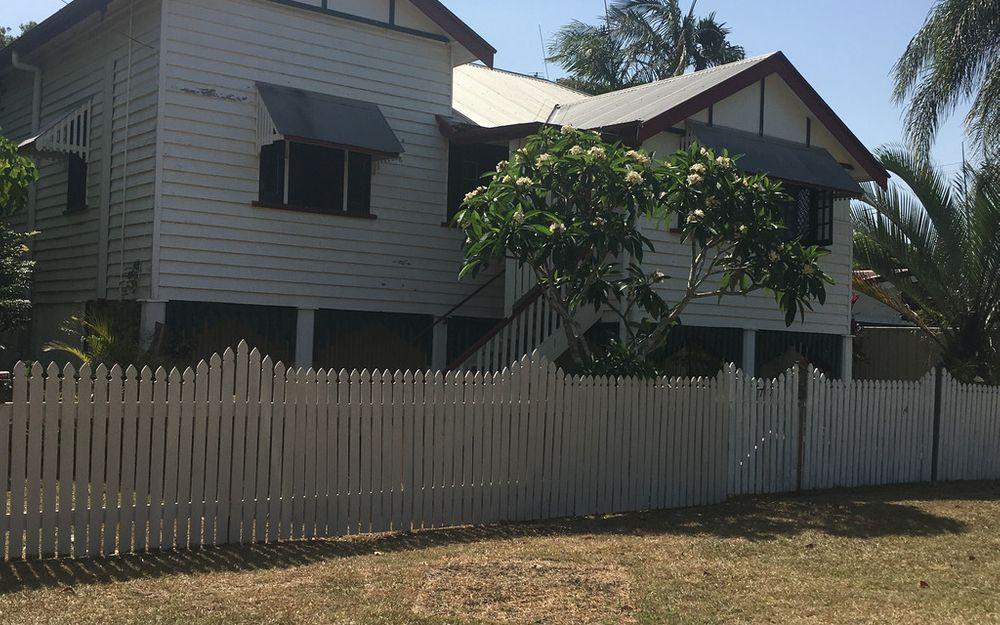 Family Home in Redland Bay