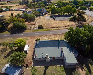property image 983770