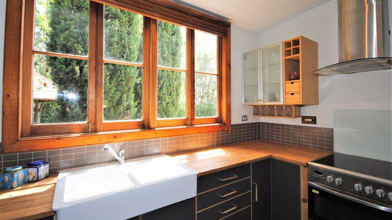 property image 983763