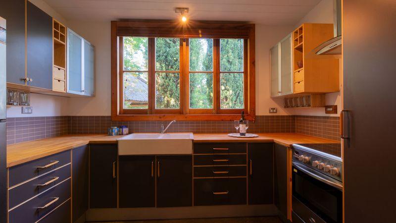 property image 983754