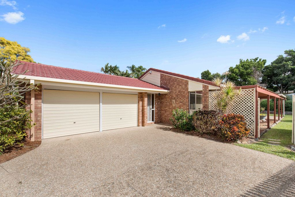 A Great Family Home Awaits For You!