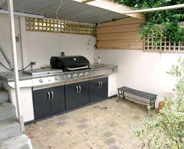 property image 124006