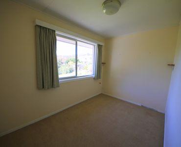 property image 99726