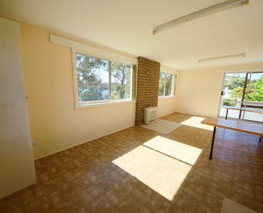 property image 99730