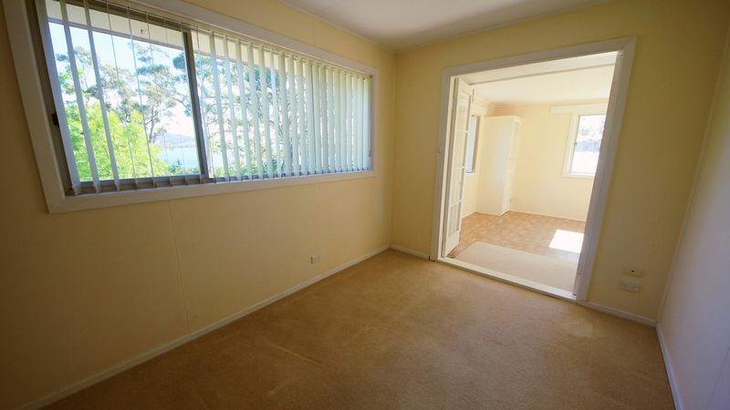 property image 99728