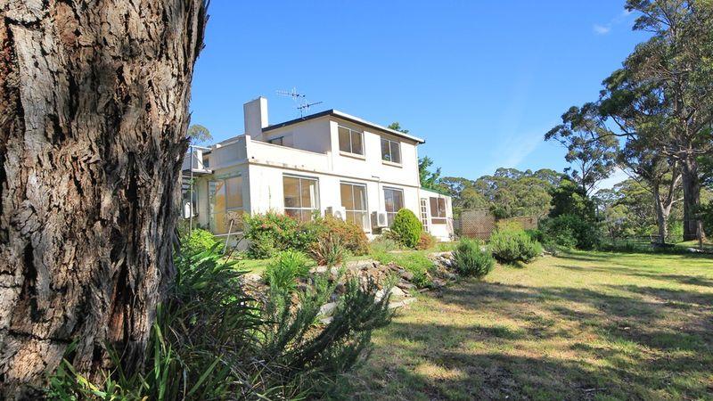 property image 99706