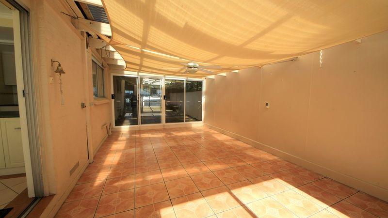 property image 124005