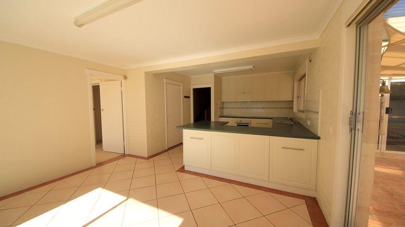 property image 99713