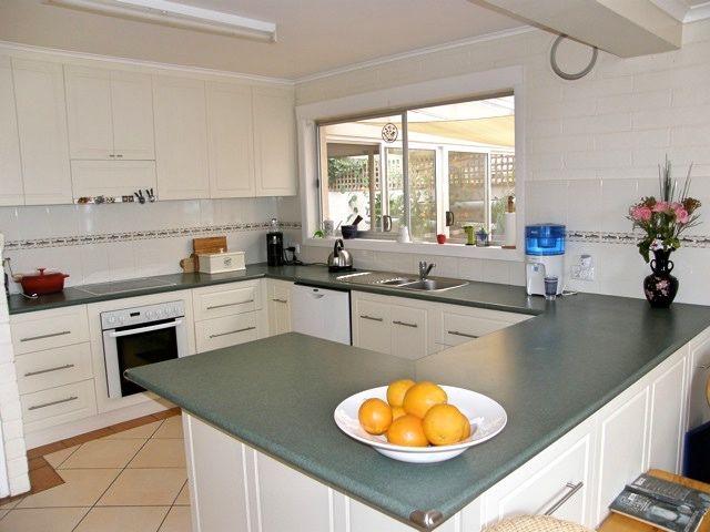 property image 99712
