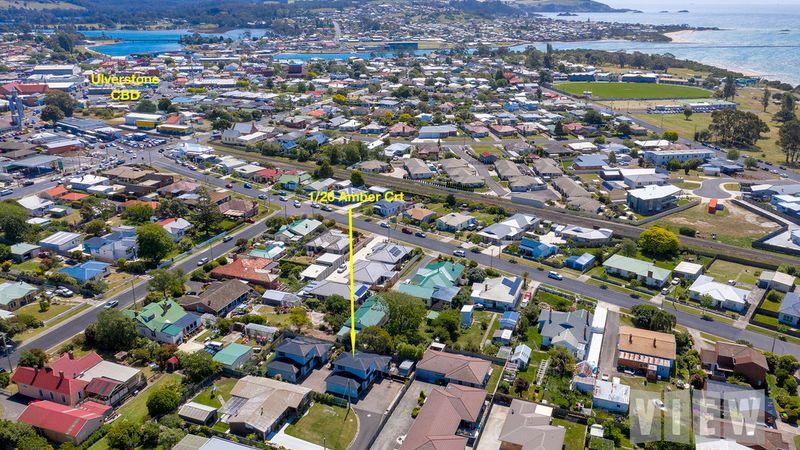 property image 985381