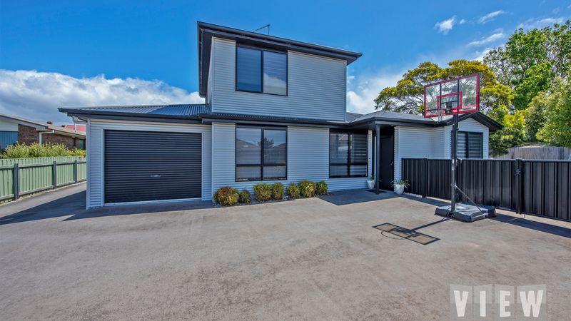 property image 1239810