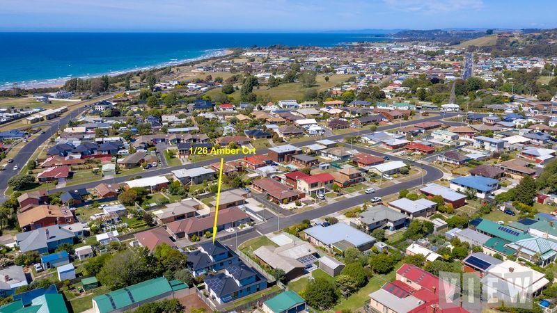 property image 1239809