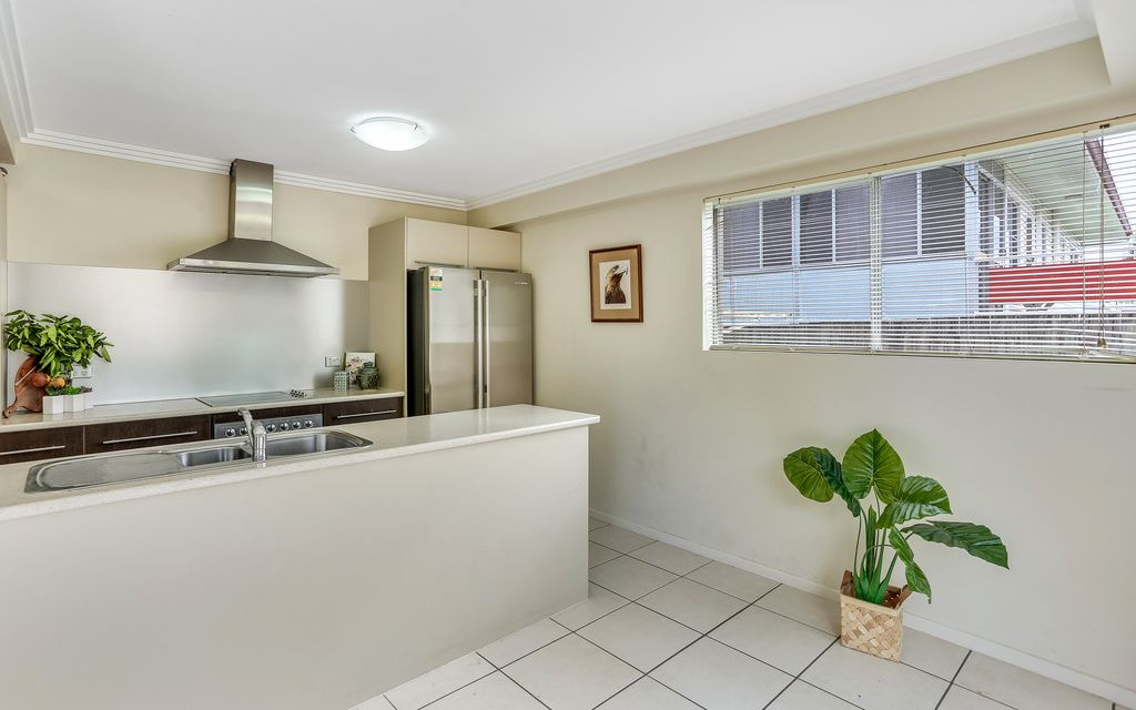 Large family friendly home in the heart of Maroochydore CBD