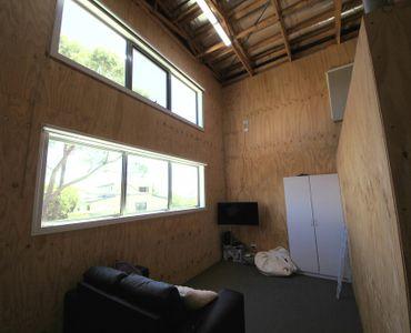property image 99879