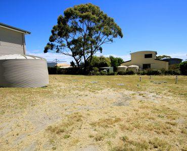property image 99865