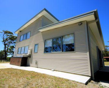 property image 99887