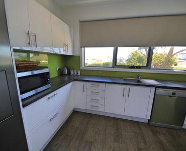 property image 99870