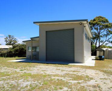 property image 99864
