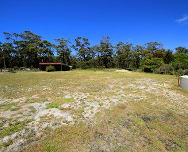 property image 99884