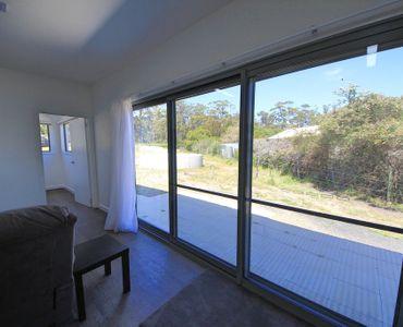 property image 99874