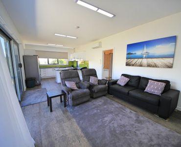 property image 99873