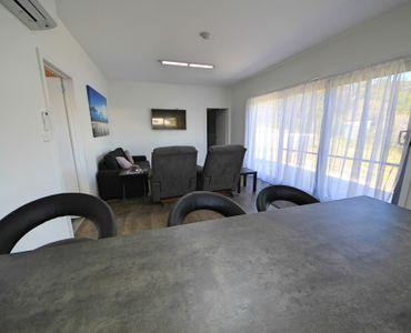 property image 99872