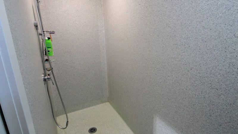 property image 99881