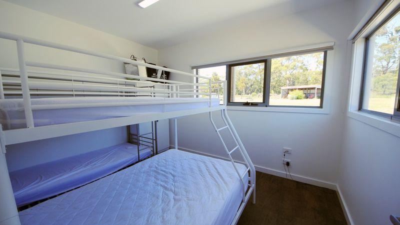 property image 99875