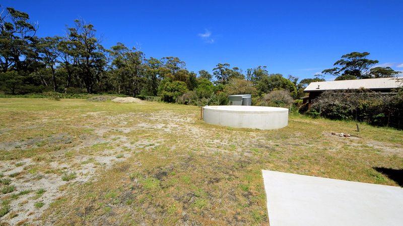 property image 99883