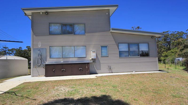 property image 99867