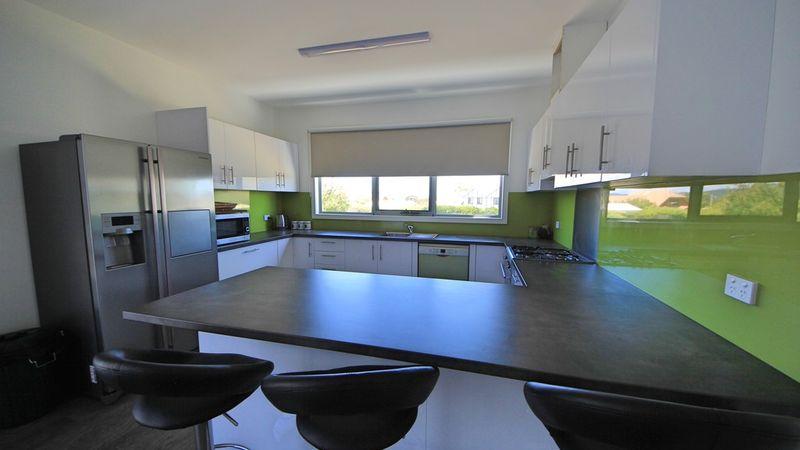 property image 99868