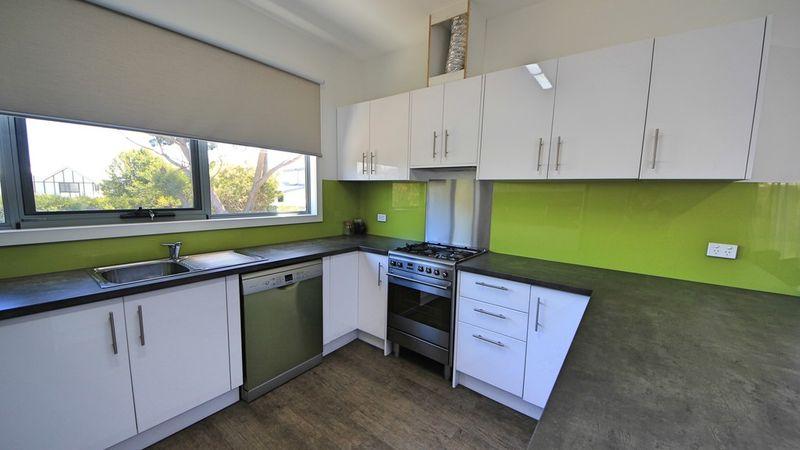 property image 99869