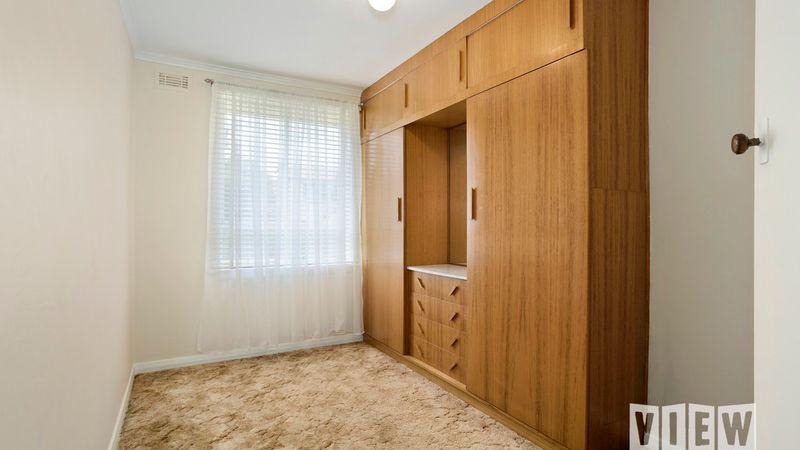 property image 987985