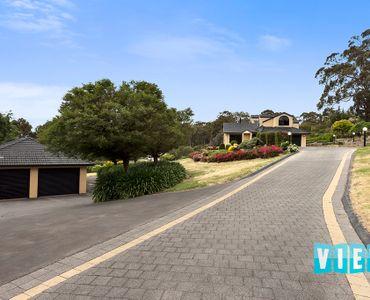 property image 100134